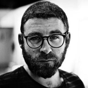 Julien-Sauleau
