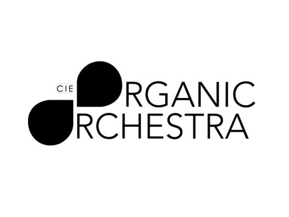 Compagnie Organic-orchestra-logo