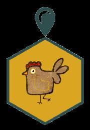 logo Jardin du vivant