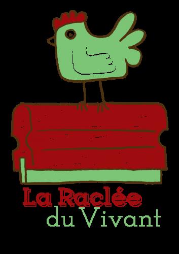 LOGO-Raclee-du-vivant